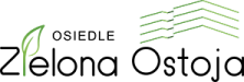 Osiedle Zielona Ostoja_logo